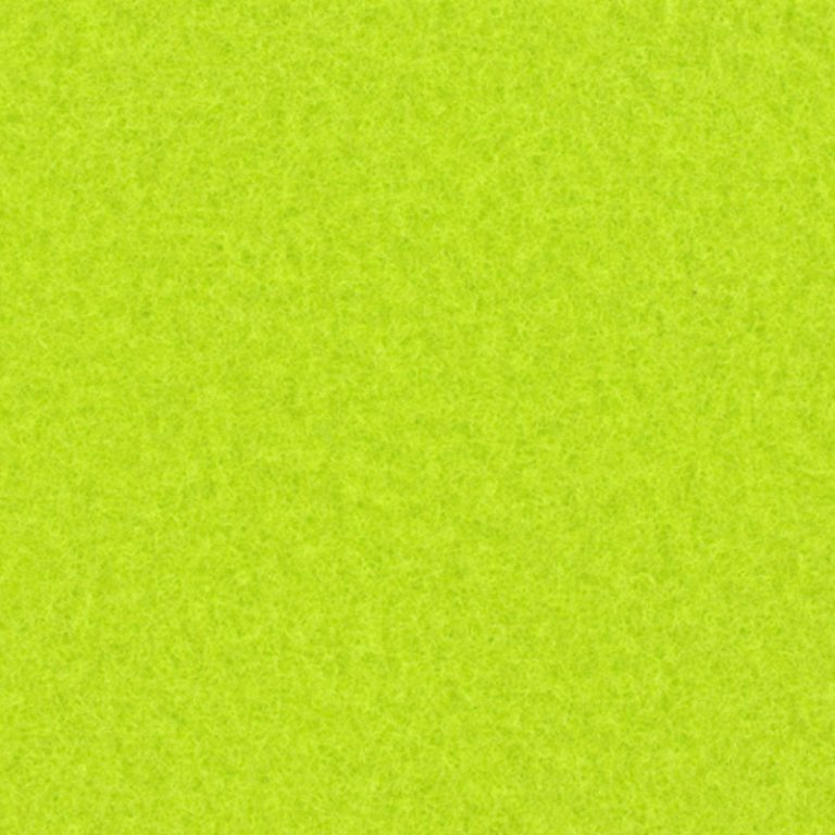 Expostyle 1251 - Citronelle Green