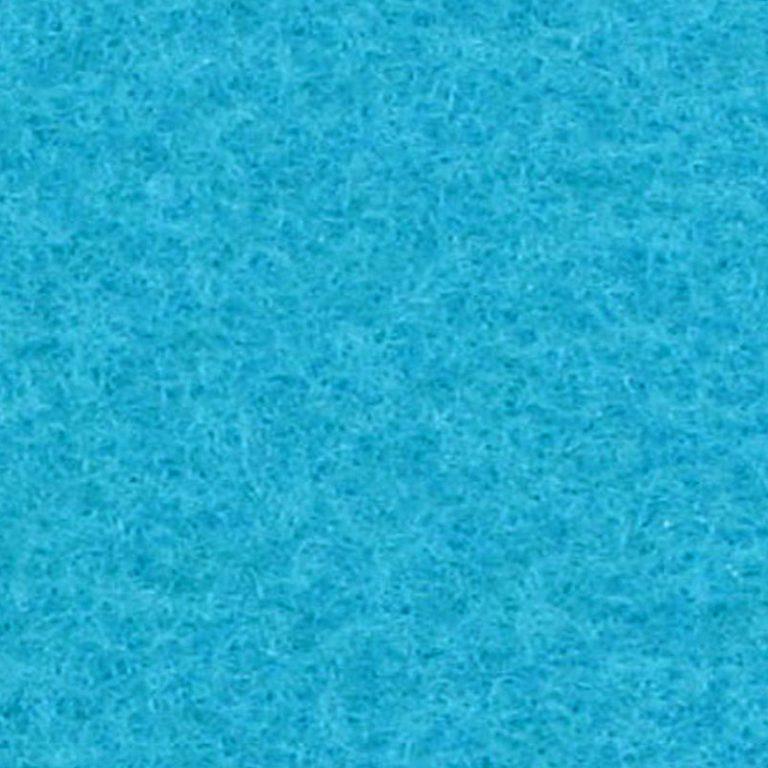 Expostyle 1334 - Hawaiian Ocean