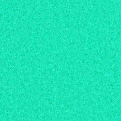 Expostyle 1511 - Bahamas Green