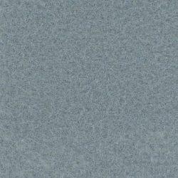 Expostyle 1575 - Elephant Grey