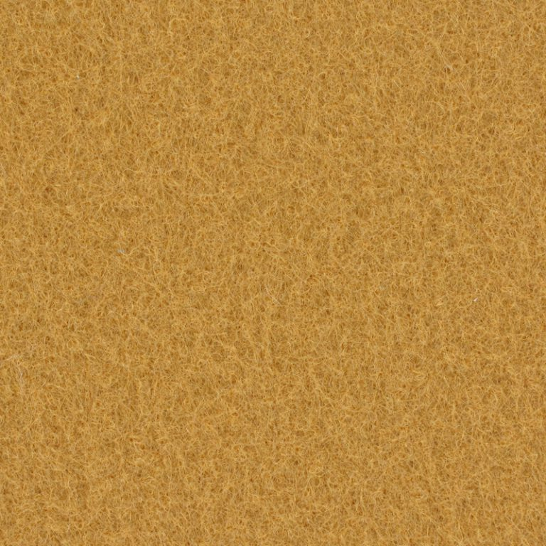 Expocolor 5033 - Gold