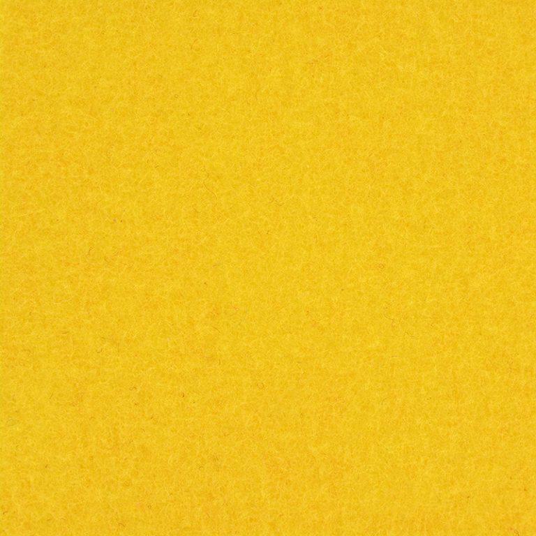 Expostyle 9213 - Yellow