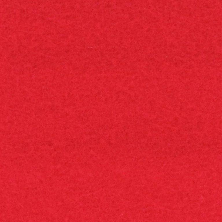 Expocolor 9662 - Tomato