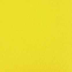 Expostyle 1083 - Bright Canary Yellow