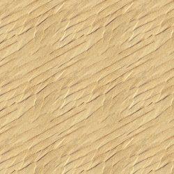 Printed carpet - SANDDECOR