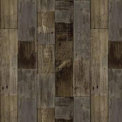 Printed carpet - VINTAGEDECOR