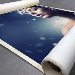 Expoprint - White