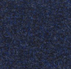 Concord 1704 - Night Blue