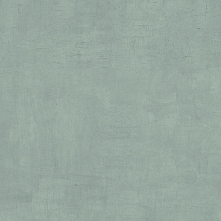 Expoconcrete 1005 - Light Grey