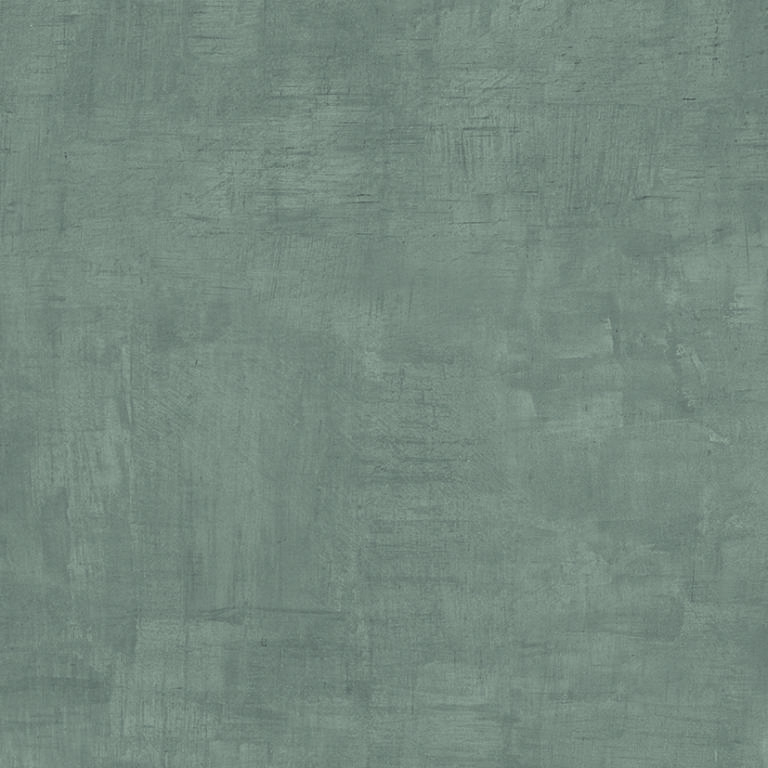 Expoconcrete 1015 - Grey