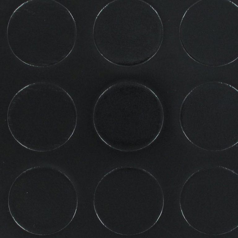 Expodots 0020 - Black