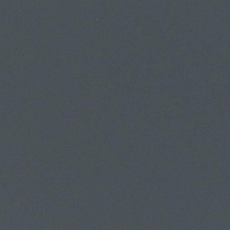 Expodots 0005 - Dark Grey