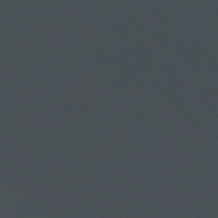 Expomoda 0005 - Dark Grey