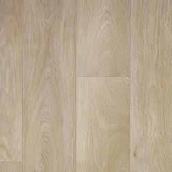 Expopremium 1006 - Dark Beige Wood