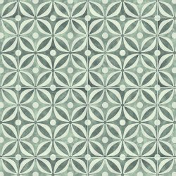 Expopremium 1035 - Grey Cement Tiles