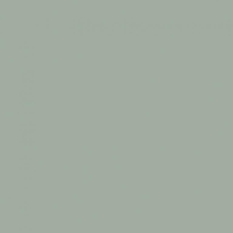 Expotrend 1005 - Light Grey