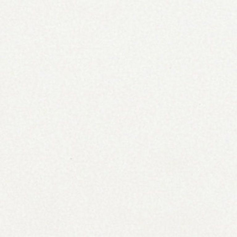 Expotrend 1010 - White