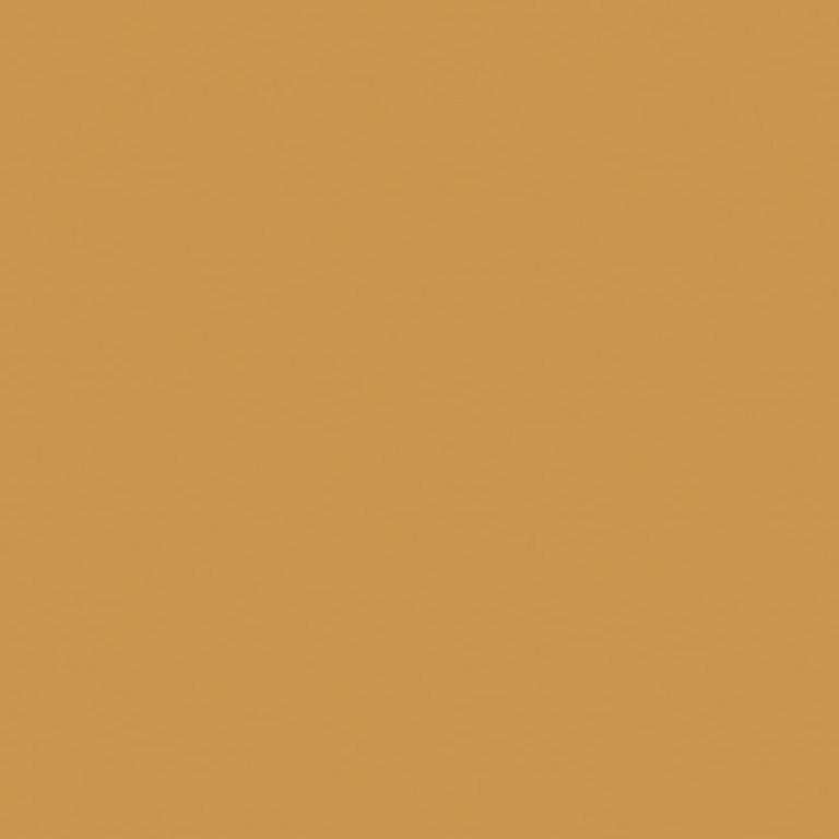 Expotrend 1013 - Gold