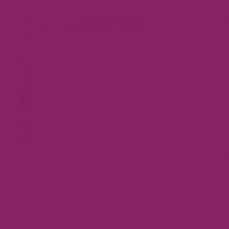 Expotrend 1022 - Raspberry