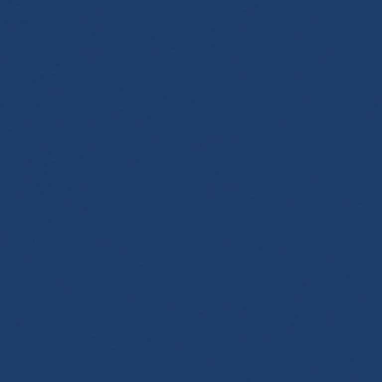 Expotrend 1024 - Marine Blue