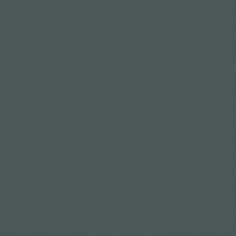 Expotrend 1015 - Dark Grey