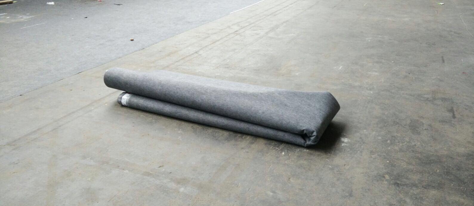 sommer-event-flooring-depoise-moquette