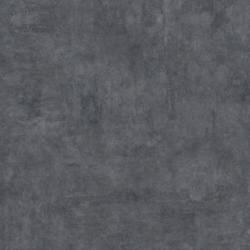 Esperanza 0025 - Dark Grey