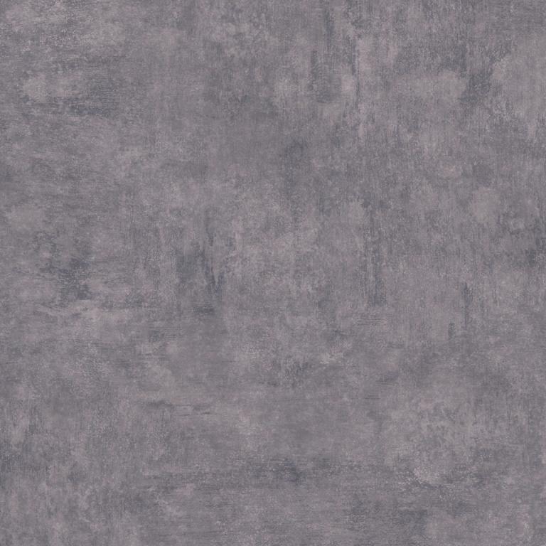 Esperanza 0005 - Light Grey