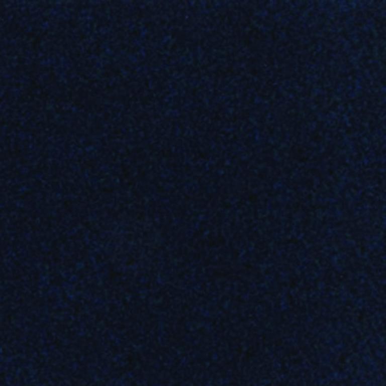 Borneo - Dark Blue