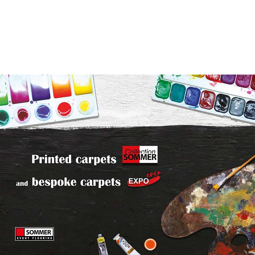 sommer-printed-carpet-inspiration-book
