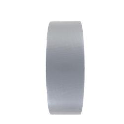 Gaffer - 05 Grey